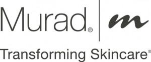 Murad Skincare Logo