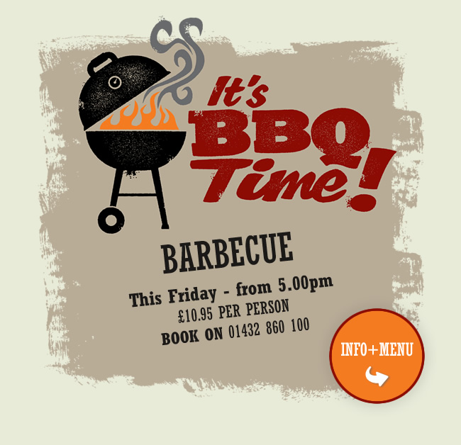 bbq_this_friday_from_5