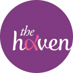 haven-logo_png_Round