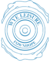 Wye Leisure Round Logo