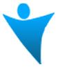 logo_87x87