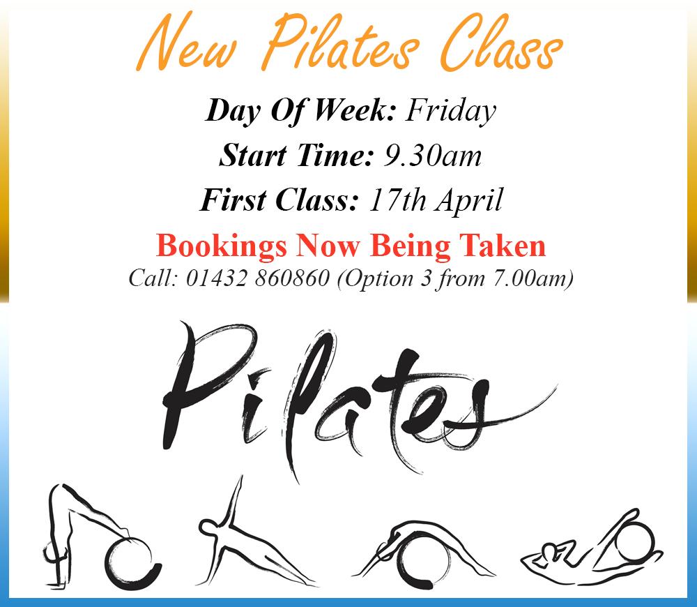 Pilates_1000x870_Facebook-Version