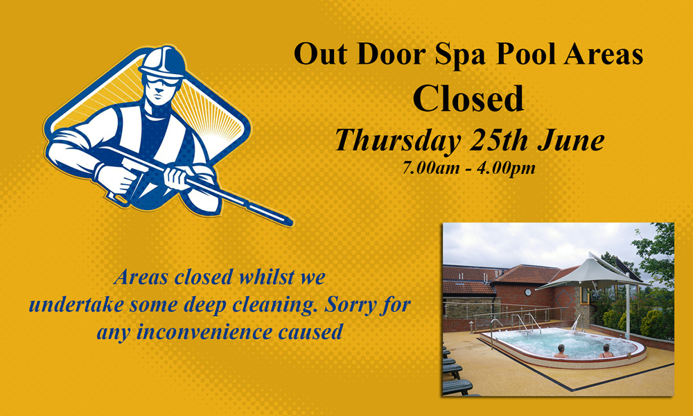 Outdoor-Spa-Pools-Closed-for-Cleaning_1000x600