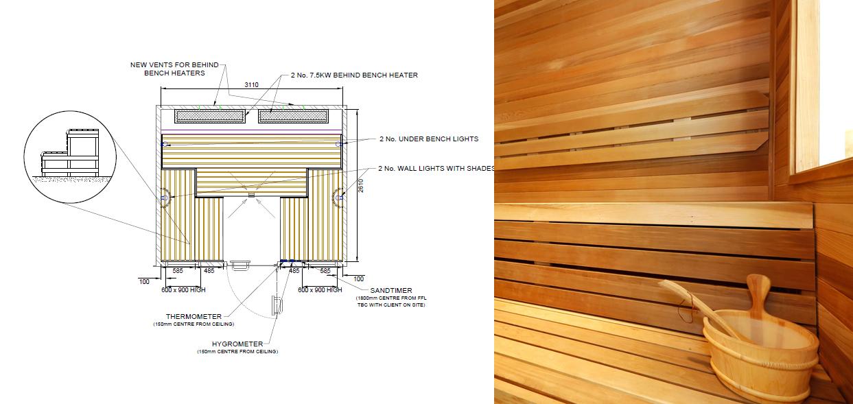 Sauna-Works_1243x589