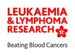 3---Leukaemia-Logo_151x110