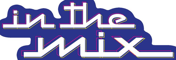InTheMix_Logo_750x257