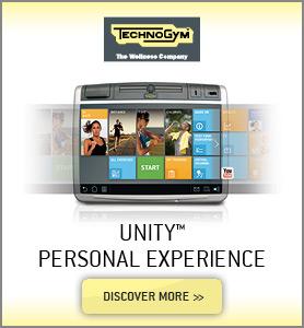 club__Unity+all_webbanner_x_all_x_(2)_20802_21725_21757