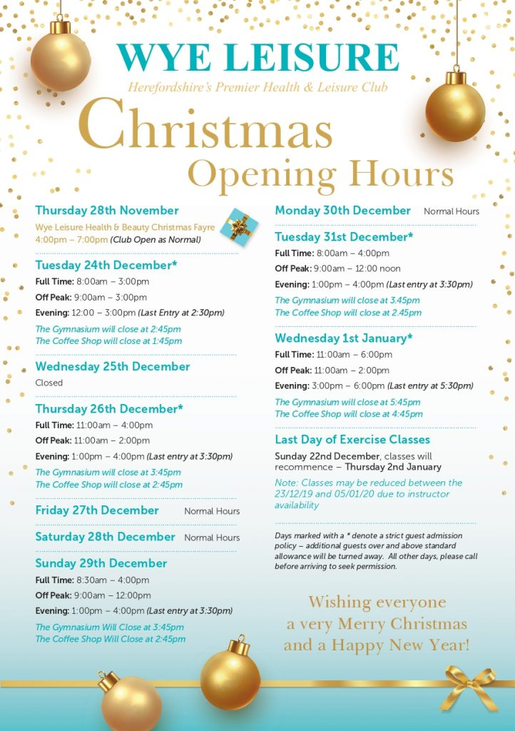 christmas opening hours_page-0001