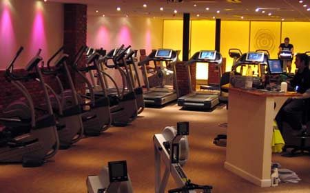 fitness-suite-gym-hereford-450x280px