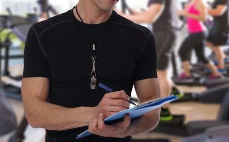 gym-induction-wye-leisure-450x280px