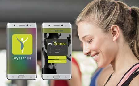 wye-fitness-app-450x280